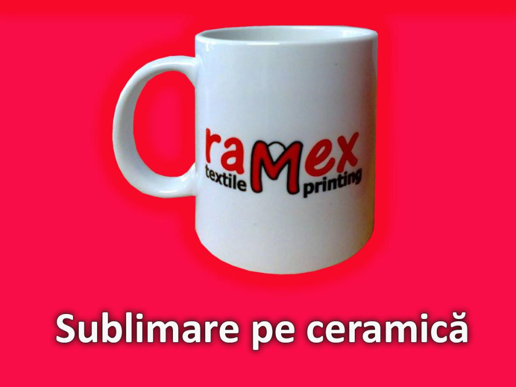 cana-ramex
