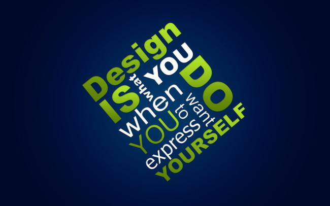Design și DTP