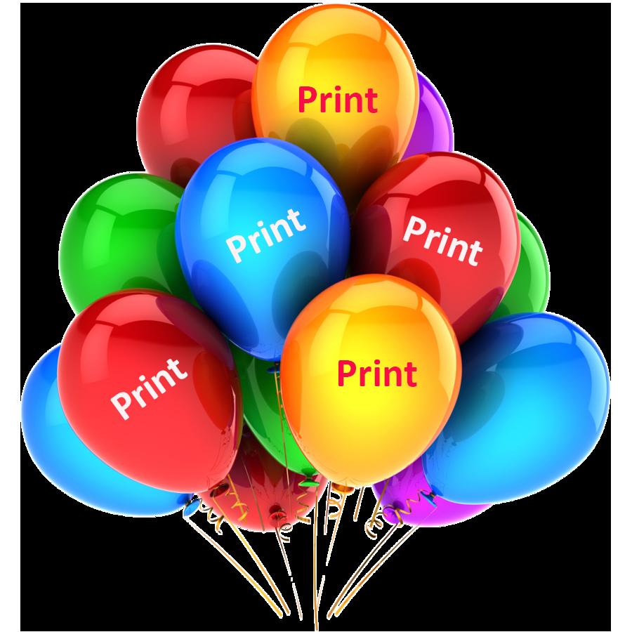 Imprimare Serigrafica