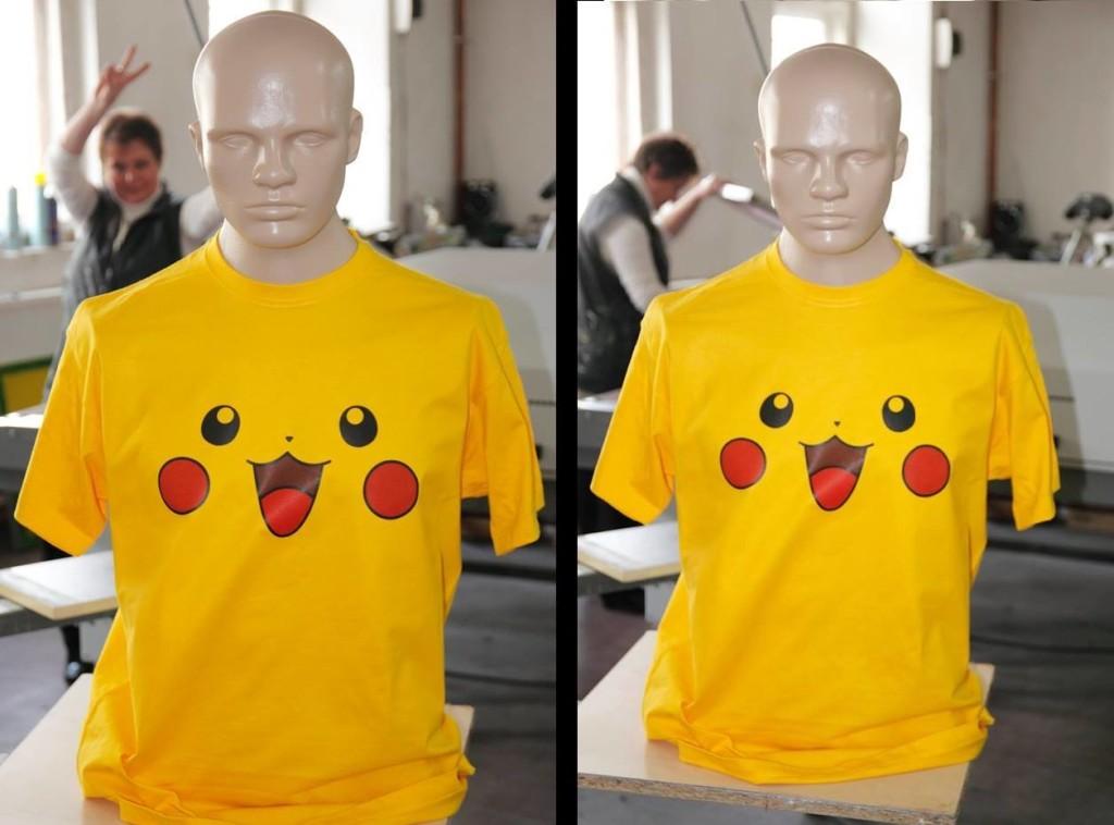 ramex t shirt 1