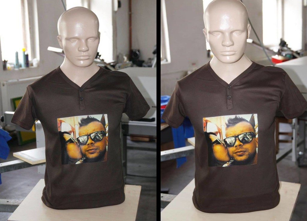 ramex t shirt 2
